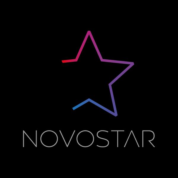 novostar_logo