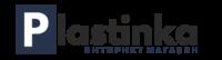 plastinka-logo++